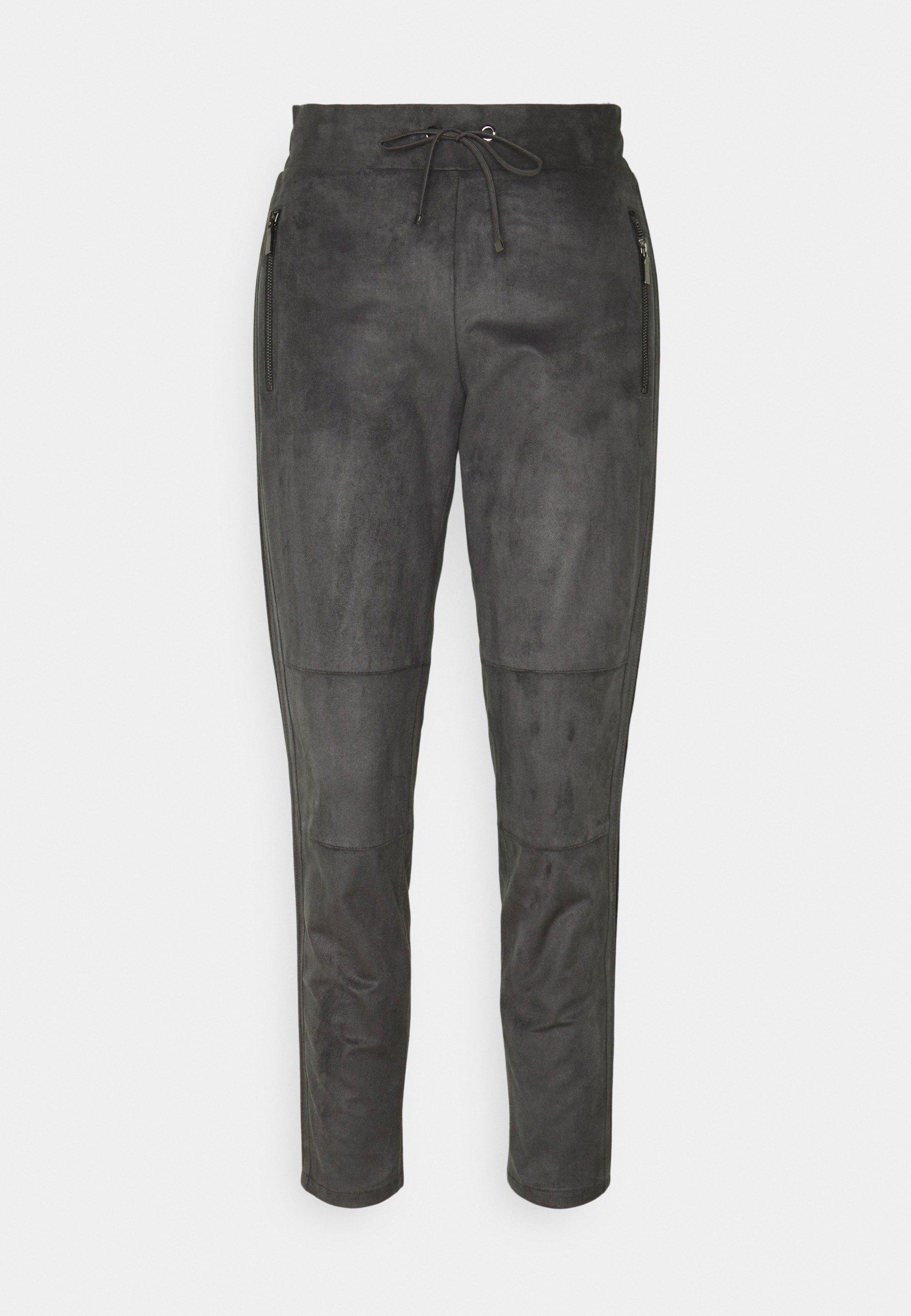 Women HOSE 7/8 - Trousers