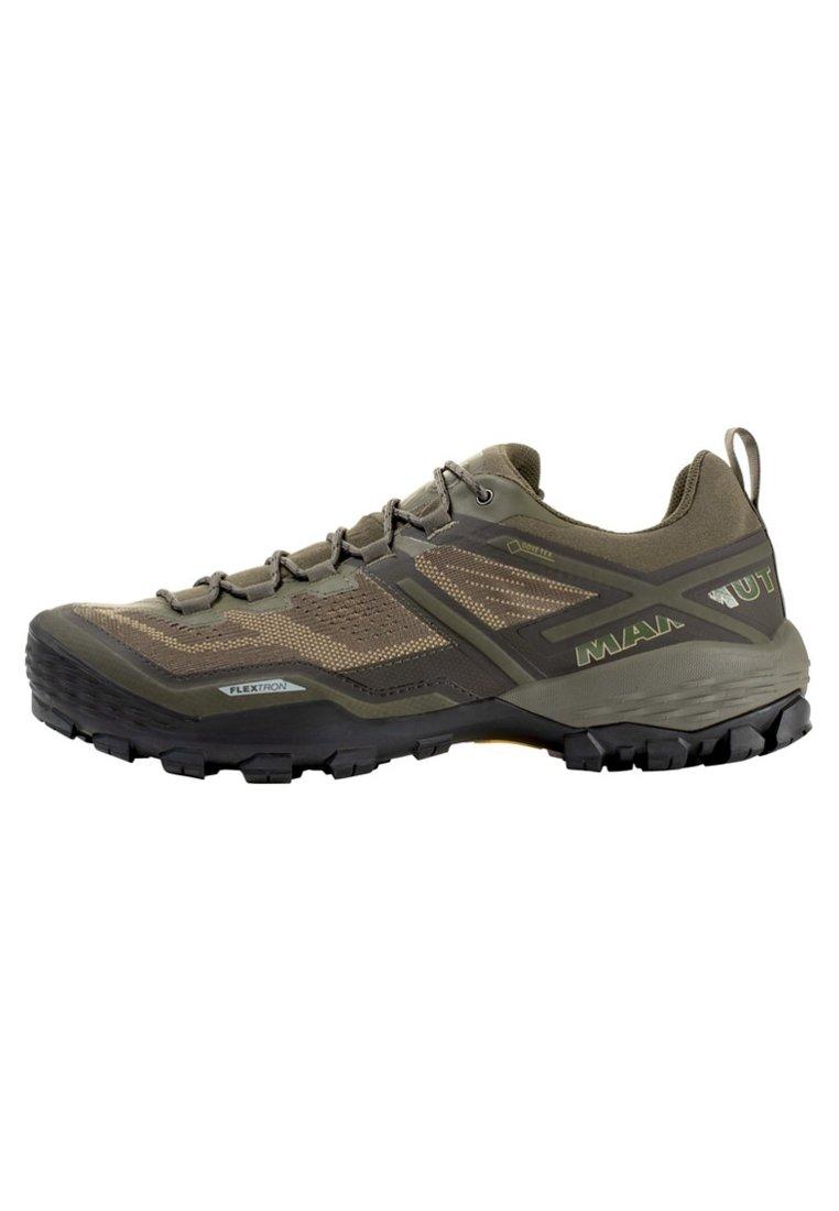 Uomo DUCAN - Scarpa da hiking