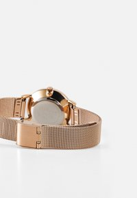 Even&Odd - SET - Watch - rose gold-coloured/pink - 1