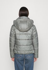 G-Star - JACKET - Winter jacket - building - 2