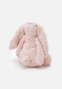 Jellycat - BASHFUL BLUSH BUNNY UNISEX - Pehmolelu - rose - 1