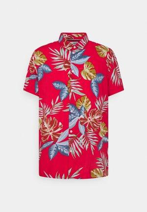 SDSHADOW - Shirt - rococco red