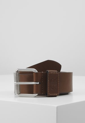 CASUAL - Belt - light brown