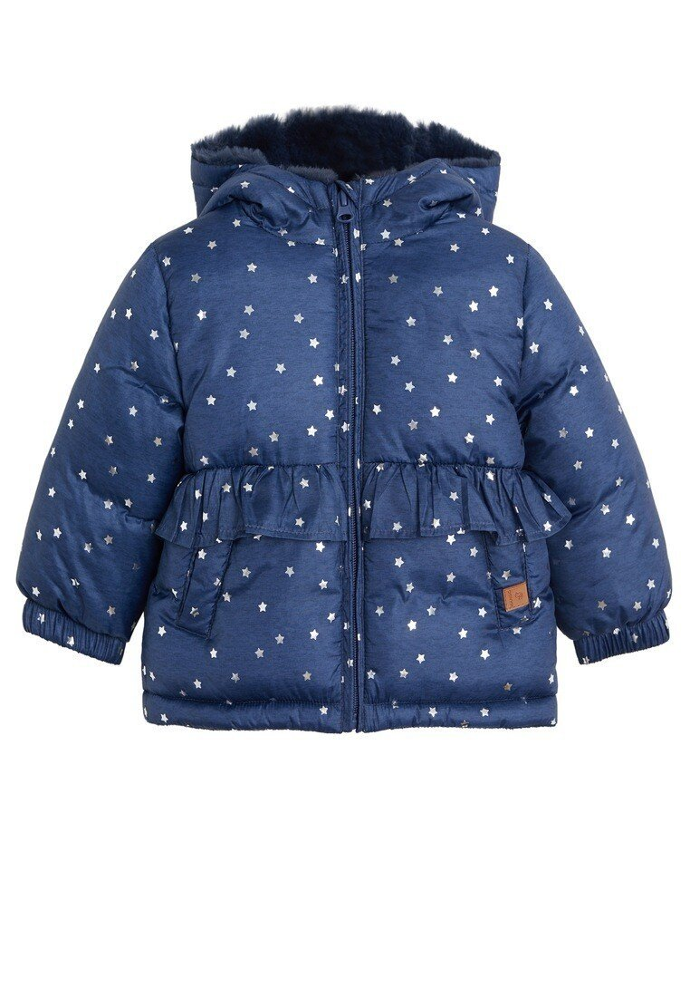 Kinder winterjassen Maat 74 online shop | Gratis verzending