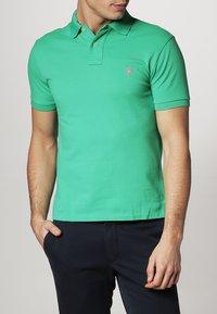 Polo Ralph Lauren - REPRODUCTION - Poloshirt - cabo green - 1