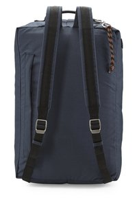 Picard - EASY GOING - Holdall - blue - 3