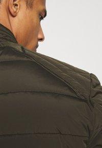 Antony Morato - REGULAR FIT IN - Light jacket - verde - 4