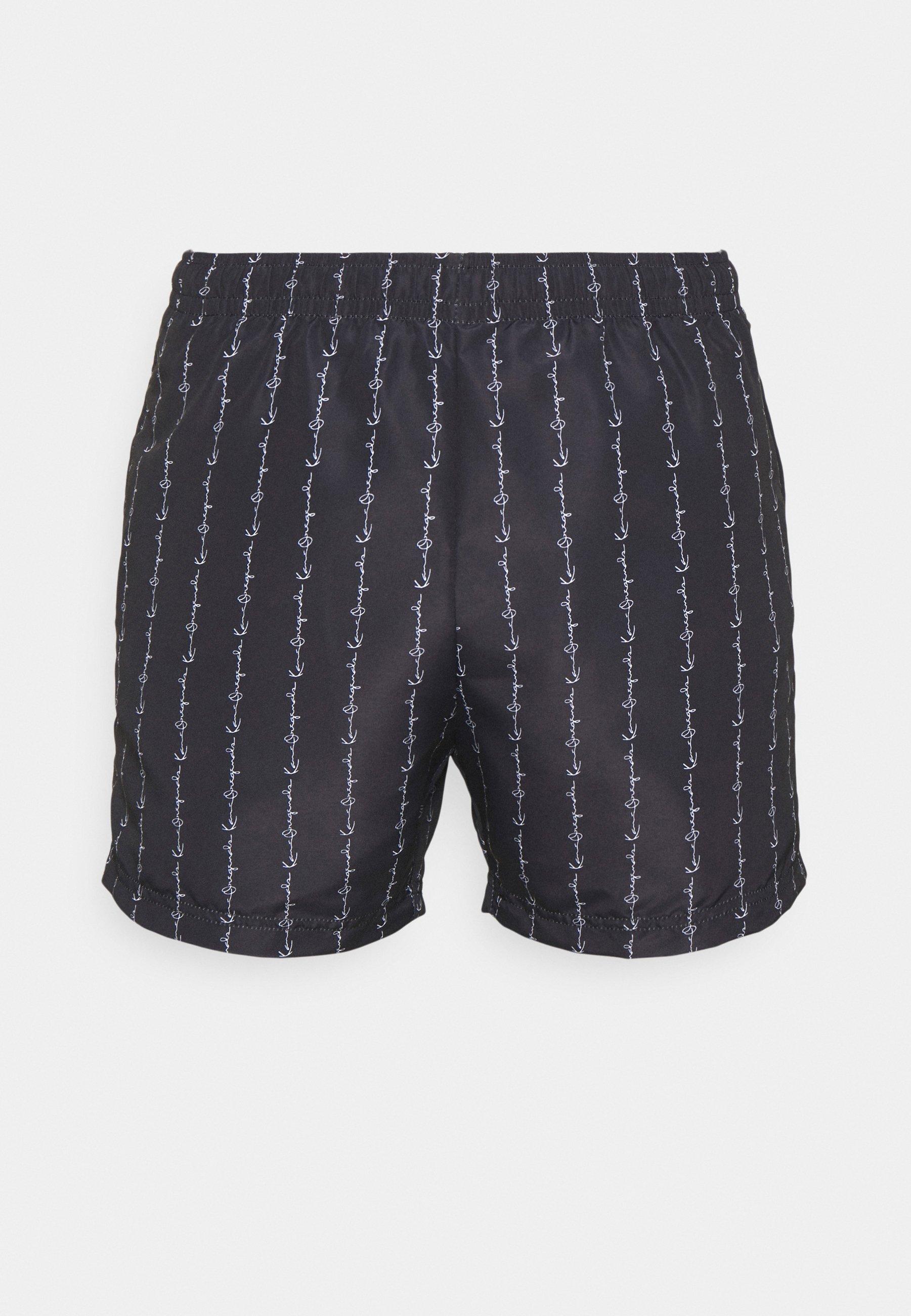 Men ORIGINALS BOARD - Swimming shorts