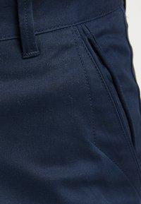 DreiMaster - Shorts - marine - 4