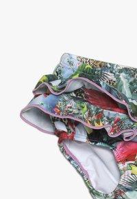 Molo - NEENA BABY - Bikini bottoms - multicoloured - 3
