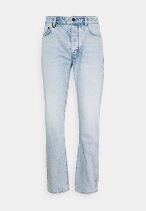 RAY - Straight leg jeans - mad world