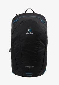 Deuter - SPEED LITE 16 - Rucksack - black - 1