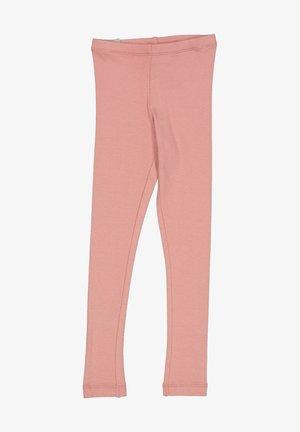 Leggings - Trousers - rosie