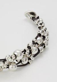 UNOde50 - MY ENERGY BRACELET - Bracelet - off white - 2