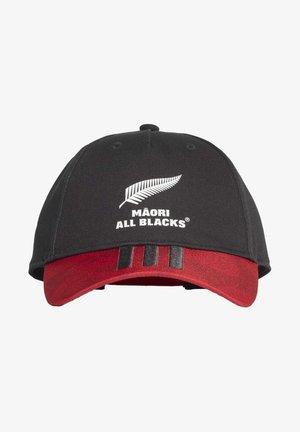 MĀORI ALL BLACKS CAP - Caps - black