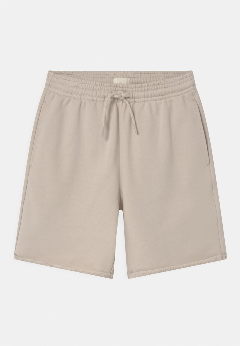 ARKET - UNISEX - Short - beige