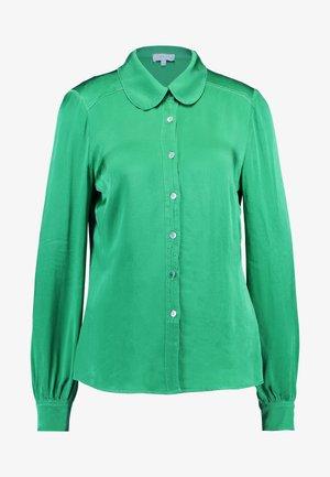 DAISY - Camisa - green