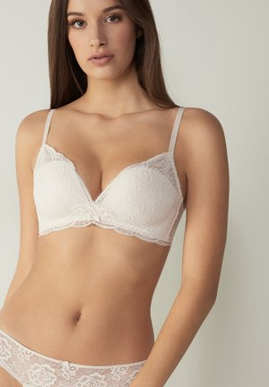 Push-up bra - seta
