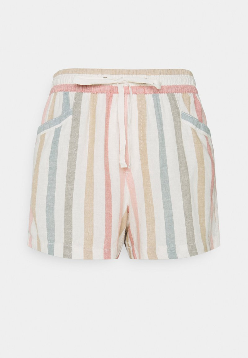GAP - Shorts - multi
