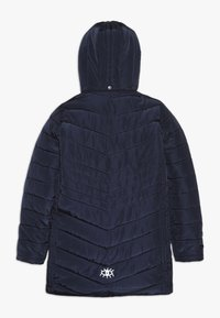 Staccato - PARKA TEENAGER - Winter coat - navy - 1