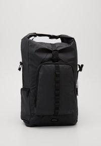 Spiral Bags - REFLEX - Batoh - black - 3