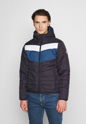 OUTERWEAR - Jas - dark navy