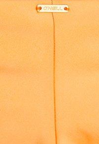 O'Neill - Bikini bottoms - blazing orange - 2
