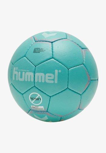 Handball - blue/orange