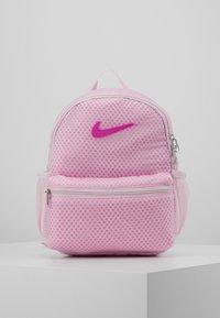 Nike Sportswear - MINI AIR - Reppu - pink foam/fire pink - 0