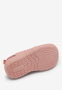 Next - Slippers - pink - 3