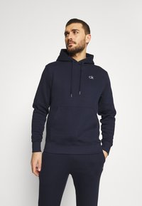 Calvin Klein Golf - PLANET SPORTS SUIT - Tuta - navy - 0
