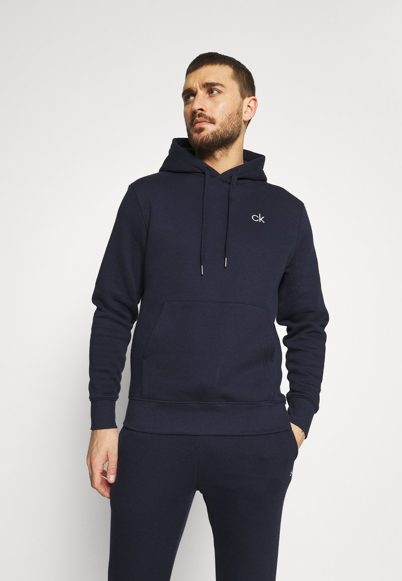Calvin Klein Golf - PLANET SPORTS SUIT - Tuta - navy