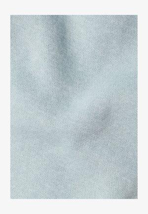 PREMIUM CORE HOODED ZIP - Hoodie - faze blue