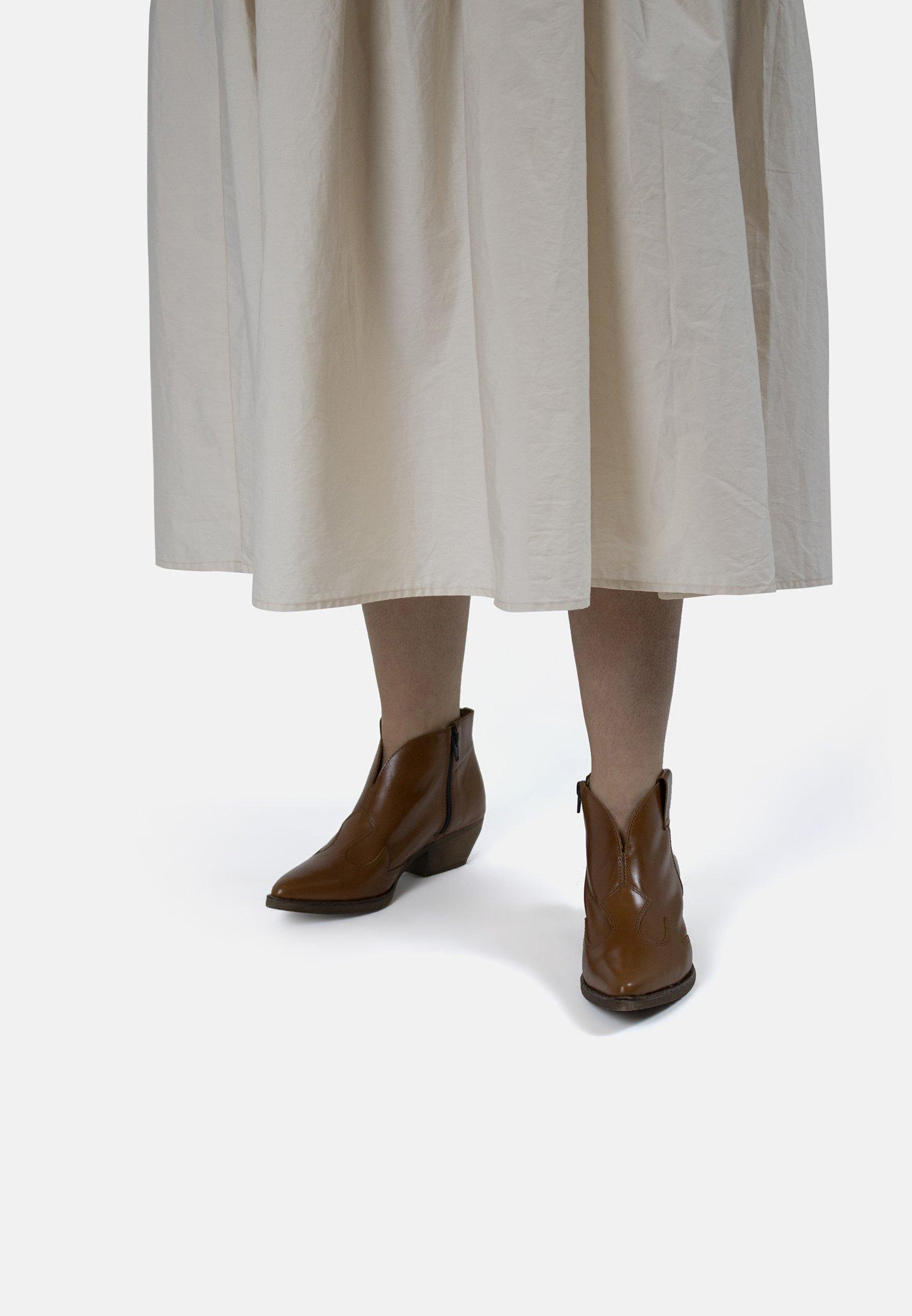 Damen IMANI - Ankle Boot