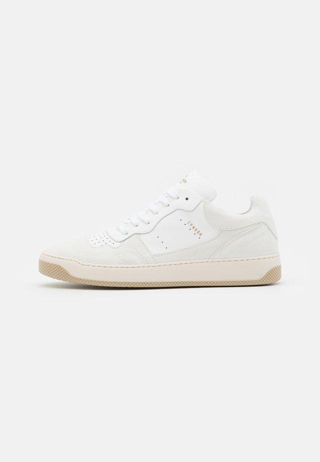 CPH350M - Zapatillas - white