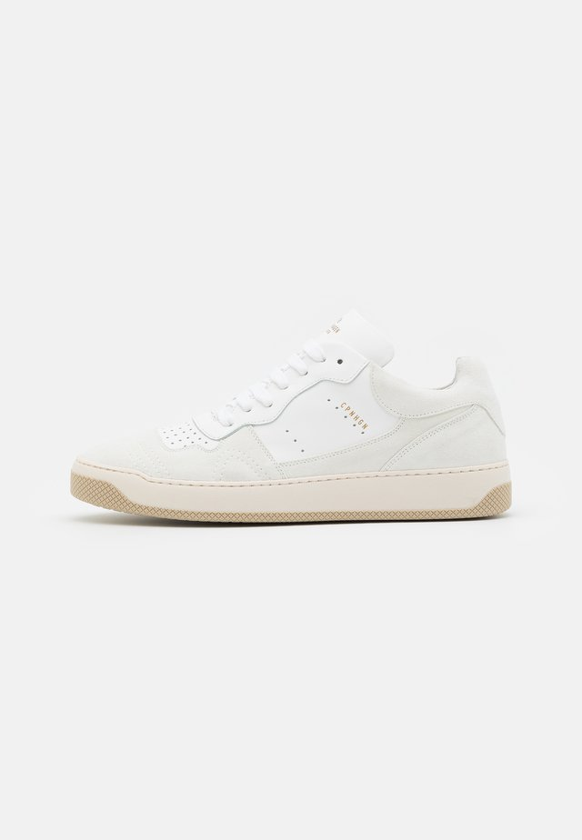 CPH350M - Sneakers - white