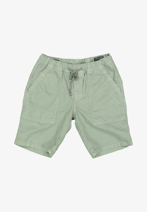 THODDOO - Shorts - olive green