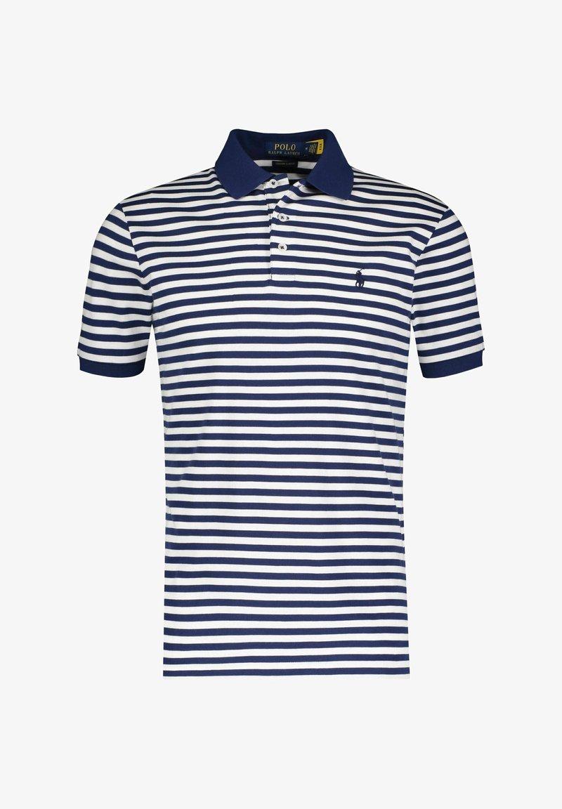 Polo Ralph Lauren - Polo shirt - weiss