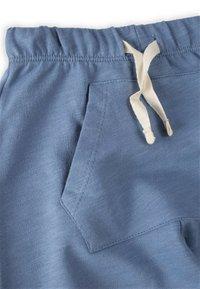 Cigit - Tracksuit bottoms - blue - 2