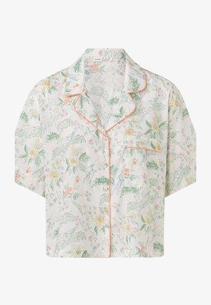 Maglia del pigiama - multi-coloured