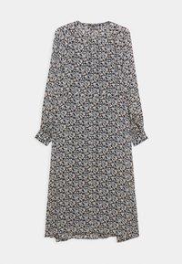Marc O'Polo - DRESS - Maxi šaty - multi - 1