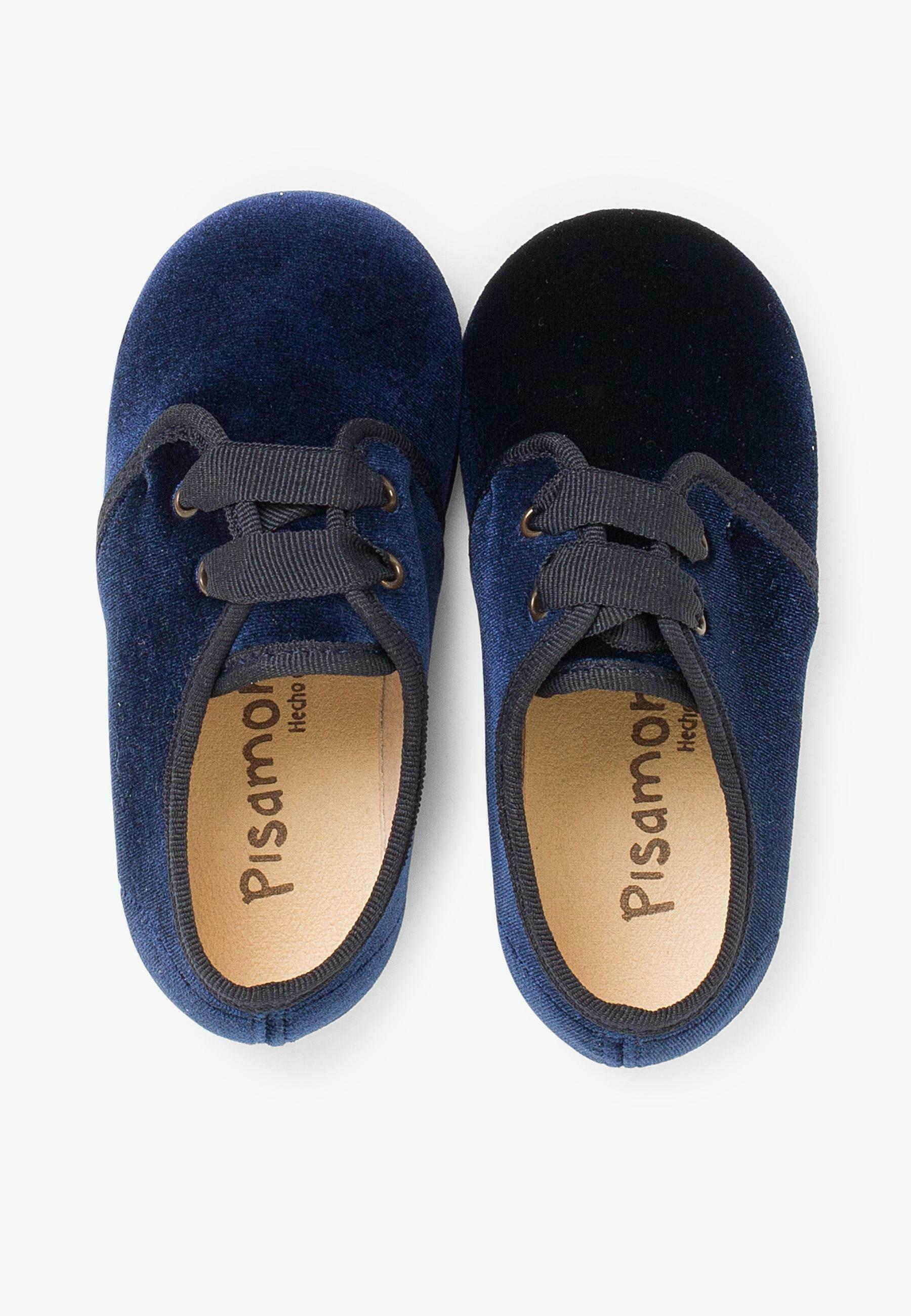 Niño FAYA - Zapatos de bebé