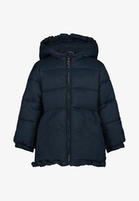 Noppies - Winter coat - dark sapphire - 0