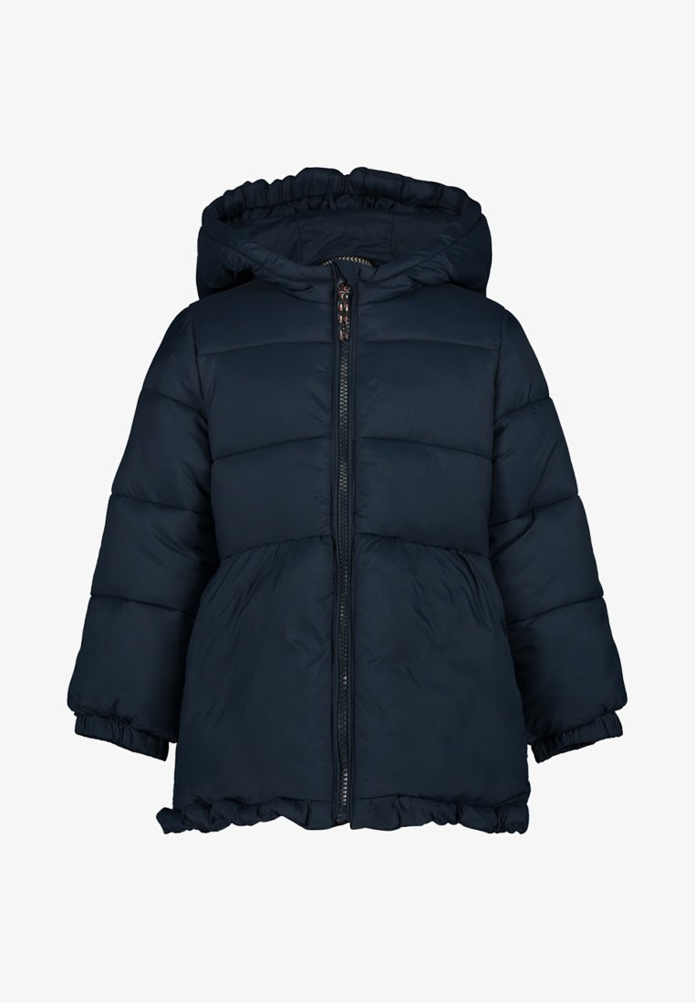 Noppies - Winter coat - dark sapphire