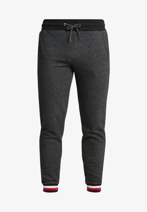 TRACK PANT  - Pyjamasbyxor - grey