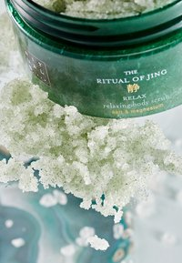 Rituals - THE RITUAL OF JING BODY SCRUB - Body scrub - - - 1