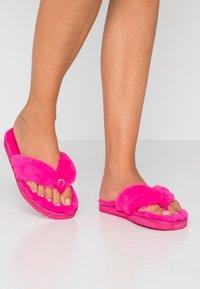 flip*flop - ORIGINAL  - Slippers - very pink - 0