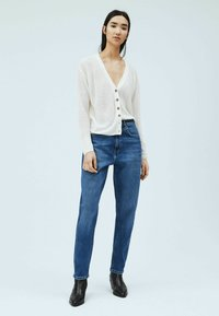 Pepe Jeans - MONICA - Cardigan - mousse - 1