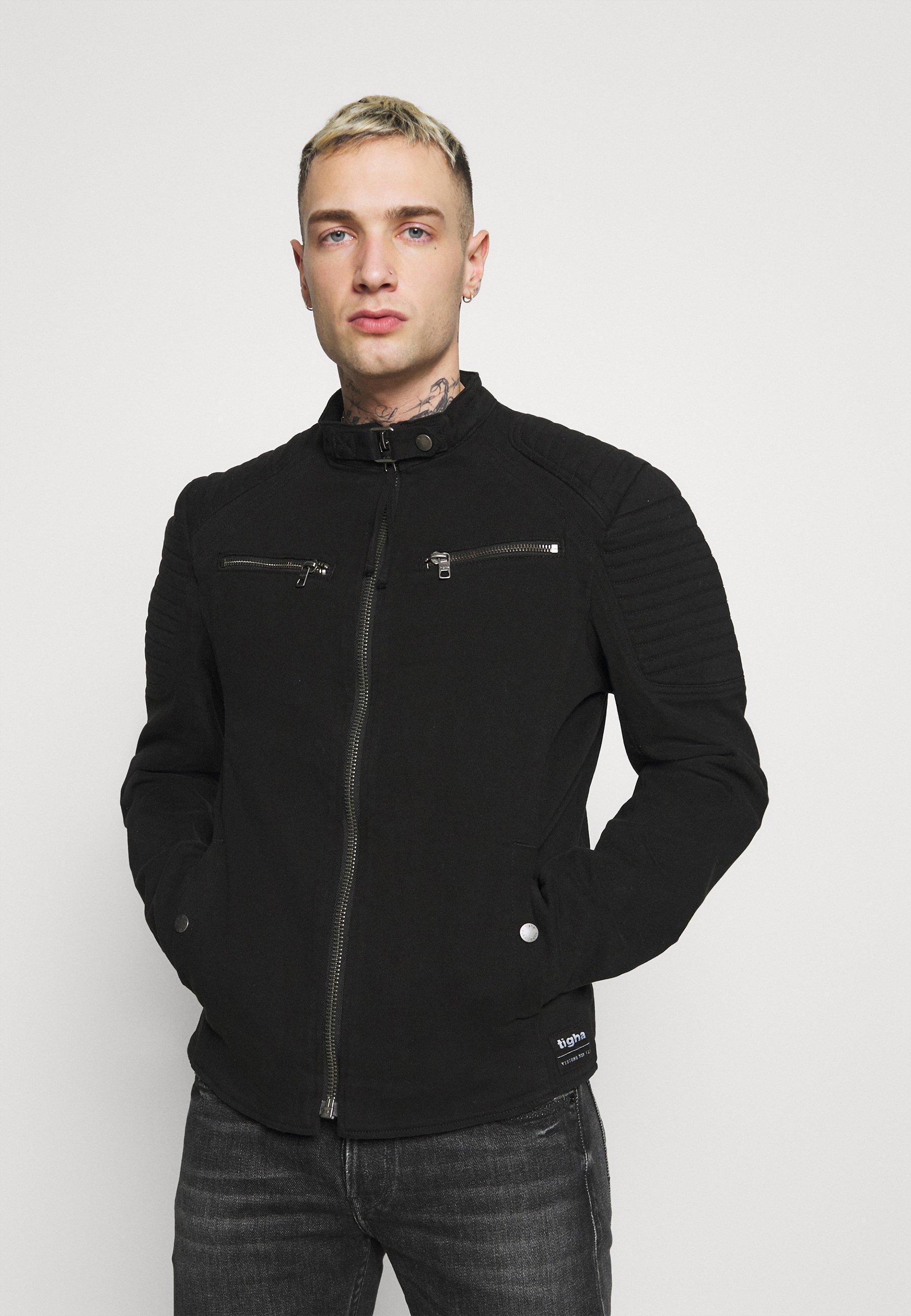 Men TALON - Summer jacket