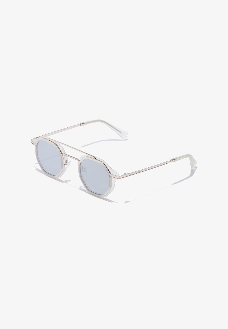 Hawkers - CITYBREAK - Sunglasses - white